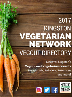 vegout directory 2017 full 300px wide